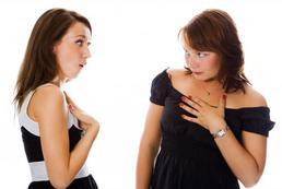 Jak zemścić się na kochance męża?