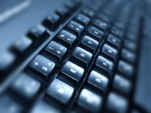 Zakupy przez Internet - wady i zalety