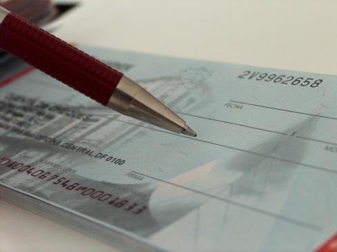Wyłudzenie kredytu - co to jest i co za to grozi?