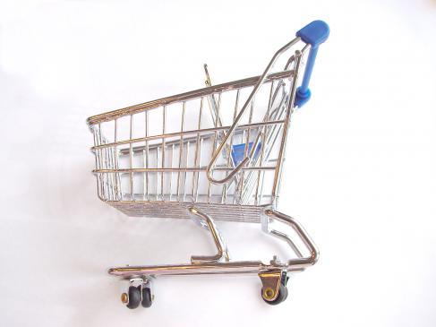 Czy można zwrócić zakupiony towar do sklepu?