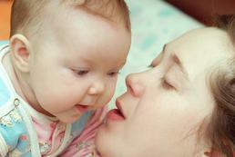 Przerwa w pracy dla matki karmiącej