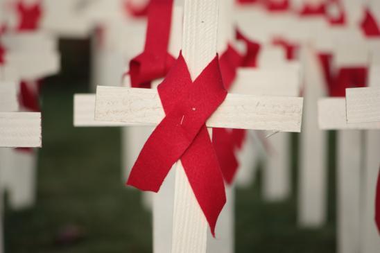 Wirus HIV - informacje