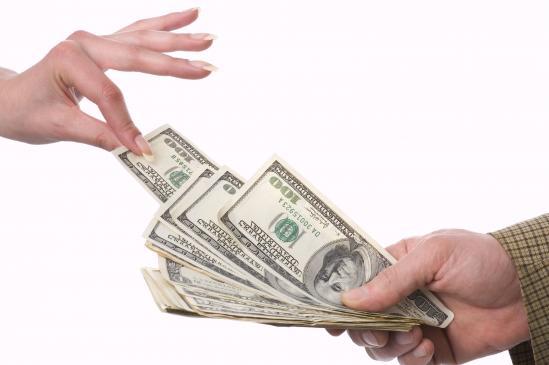 Jak zarządzać finansami w małżeństwie?