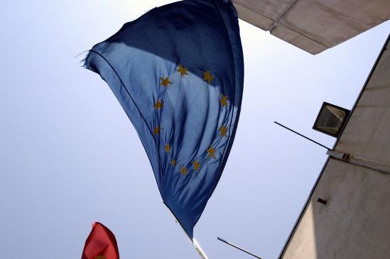 Prawa pracowników migrujących w Unii Europejskiej