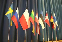 W jakich krajach Polacy mogą legalnie pracować?