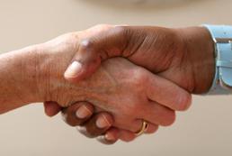 Jak pracownik może wypowiedzieć umowę o pracę?