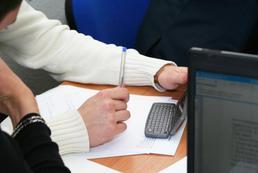 Świadectwo pracy - do czego potrzebne, co powinno zawierać?