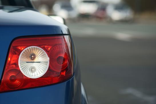 Kupno samochodu - na co zwrócić uwagę?