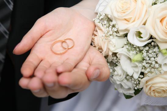Czy można wziąć ślub z kuzynem?