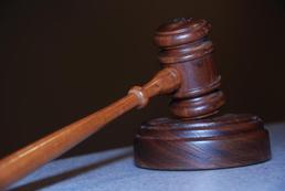 Kiedy pracownik może zwrócić się do sądu pracy?