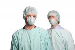 Ostry brzuch - objawy, przyczyny, leczenie