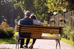 Jak niepłodność wpływa na relacje z rodziną?