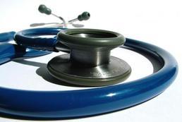 Jak często chodzić do ginekologa w ciąży?