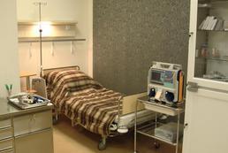 Radioterapia - skutki uboczne, powikłania