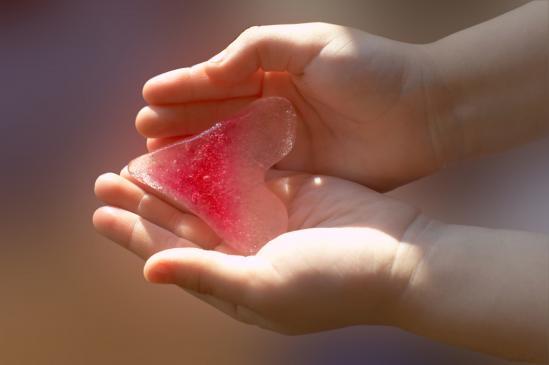 Migotanie przedsionków serca - przyczyny i objawy