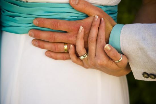 Jak tanio urządzić wesele?