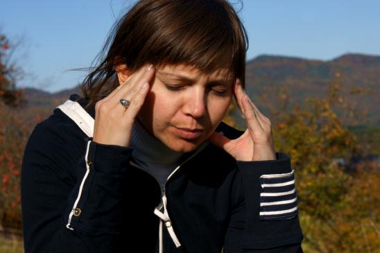 Napady padaczkowe - przyczyny, objawy, przebieg i rodzaje