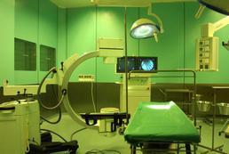 Intubacja - co to jest, kiedy się ją stosuje?