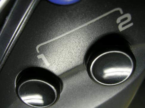 Jaki kontroler do gier wybrać? Najlepszy pad do pc