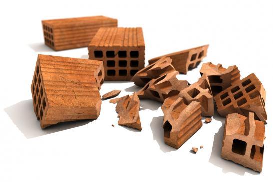 Zmiany w prawie budowlanym 2011-2012