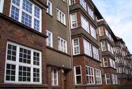 Co powinna zawierać umowa najmu mieszkania? Opis i przykłady!