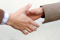 Ustawa deweloperska - zmiany, przepisy, kogo obowiązuje?
