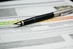 Umowa z inspektorem nadzoru budowlanego i inspektorem nadzoru inwestorskiego - wzór