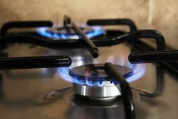 Kontrola szczelności instalacji gazowej - częstotliwość