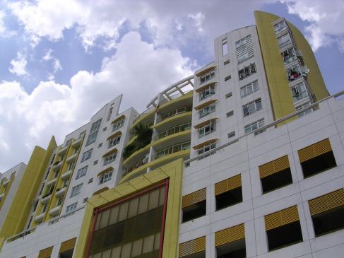 Jak tanio kupić mieszkanie?