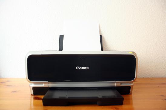 Jaka drukarka jest lepsza - laserowa czy atramentowa?