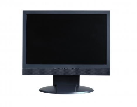 Czym się kierować kupując monitor?