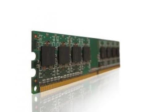 Jaką pamięć RAM wybrać do komputera?