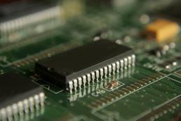 Procesor - jaki wybrać do laptopa, do gier, do płyty głównej?