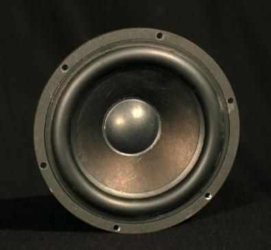 Ranking najlepszych głośników komputerowych