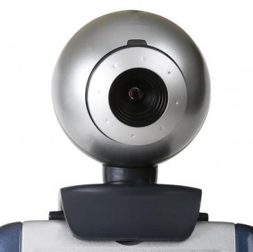 Jak zainstalować kamerkę internetową w komputerze?