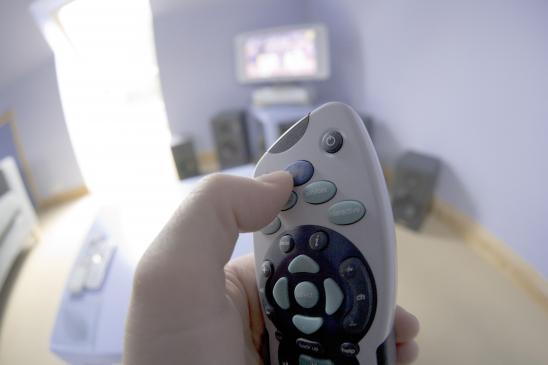 Jak korzystać z internetu w telewizorze LG, Panasonic, Samsung, Sony?