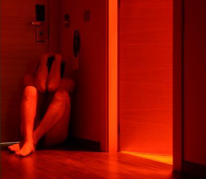 Przemoc domowa wobec kobiet - jak prawo chroni kobiety?