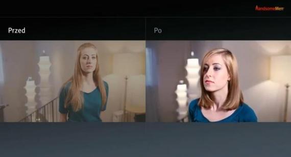 Videoporada: Jak obciąć długie włosy, żeby się ładnie układały?