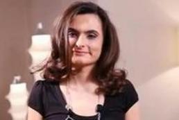 Videoporada: Jak nadać fryzurze lekkości?