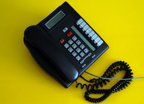 Jak reklamować usługi telekomunikacyjne?