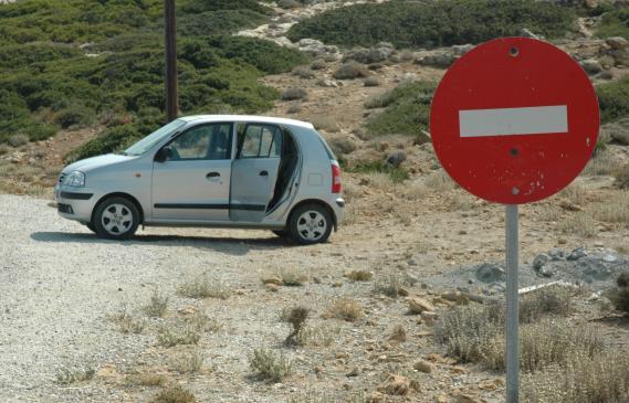 Kiedy następuje przedawnienie mandatu drogowego?