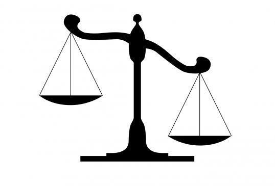 Prawa oskarżonego w procesie karnym
