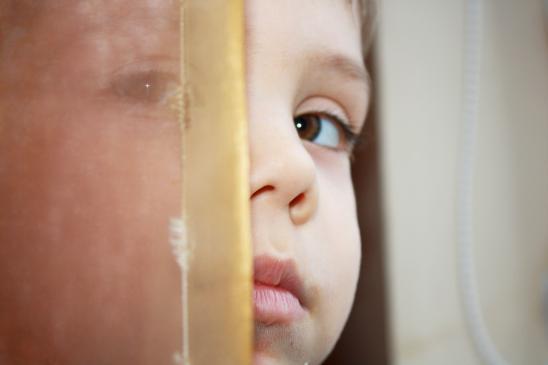 Jak odzyskać pełne prawa rodzicielskie?
