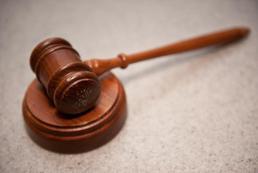 Na czym polega ograniczenie praw rodzicielskich?