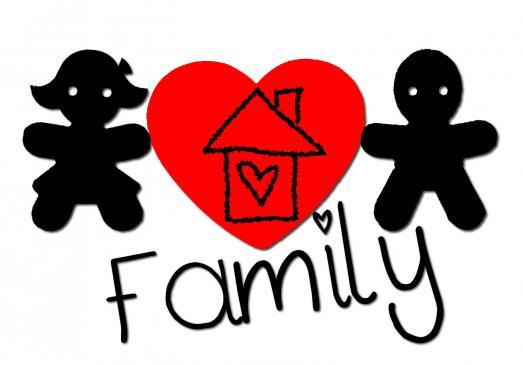 Opieka nad dzieckiem po rozwodzie rodziców