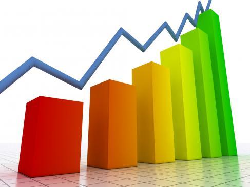 Aktywa funduszy inwestycyjnych - informacje