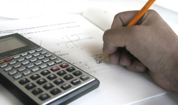 Podatek od zysków z funduszy inwestycyjnych - informacje