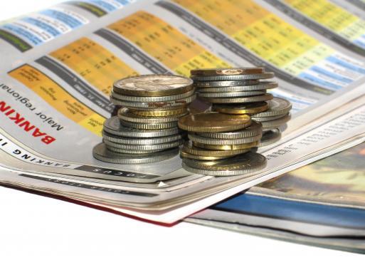 Czy można wycofać pieniądze z funduszu inwestycyjnego?