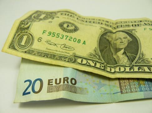 Forex - para walutowa