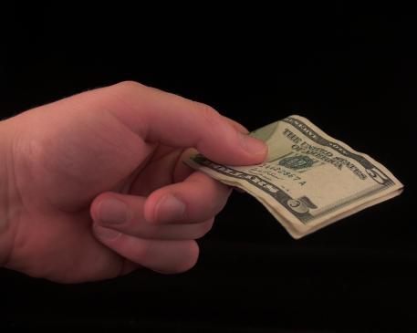 Forex - rodzaje transakcji